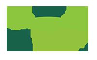 revision logo_200