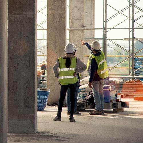 Construction-Team500X500